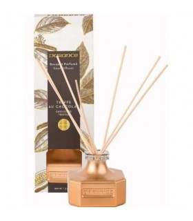 Bouquet Parfumé Diffuseur de Parfum Truffe Au Chocolat