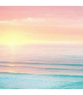 Parfum d'Ambiance Tropical Sunset
