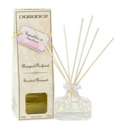 Diffuseur de Parfum Tropical Sunset