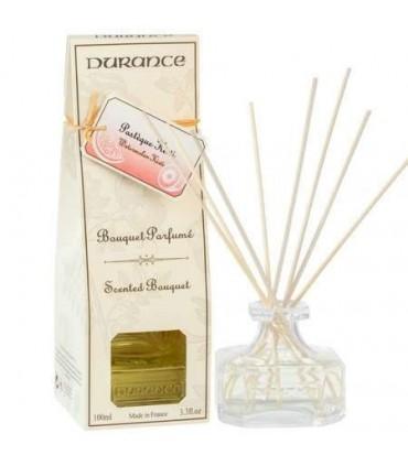 Diffuseur de Parfum Pastèque Kiwi