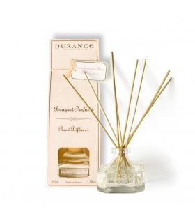 Diffuseur de Parfum...