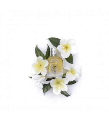 Eau de Parfum Sensuel Monoï