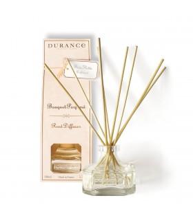 Diffuseur de Parfum Bois...