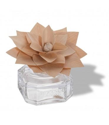 Fleur Parfumée Coquelicot