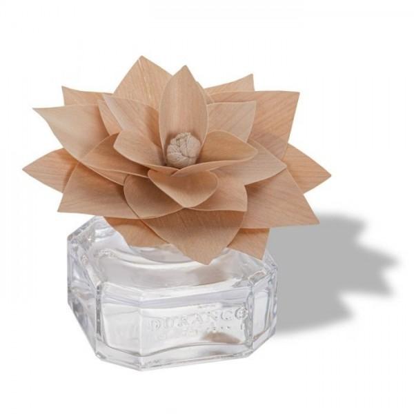 Fleur Parfumée Ambre Précieux